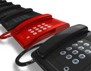 Ростелеком саратов телефон горячей линии бесплатный