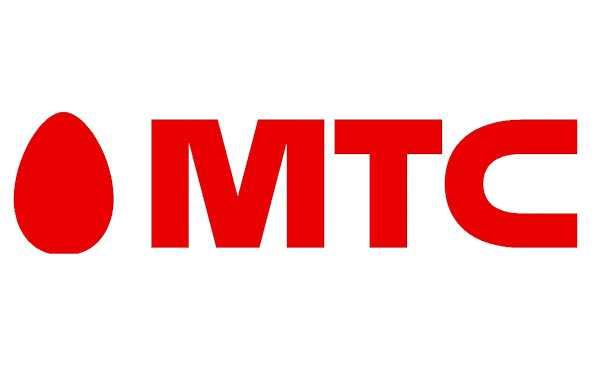 Номер телефона горячей линии домашнего интернета и телевидения от МТС