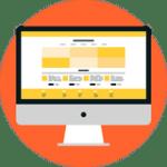 Рейтинг: «Лучшие браузеры для Windows»