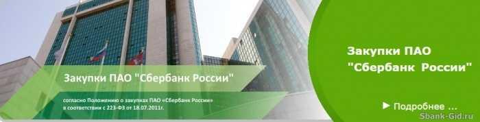 Сбербанк АСТ техподдержка (телефон, адрес)