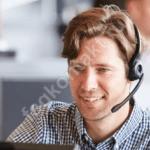Как писать в техподдержку вк через телефон