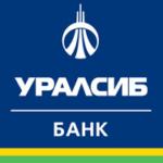 Бесплатная горячая линия Банка Уралсиб
