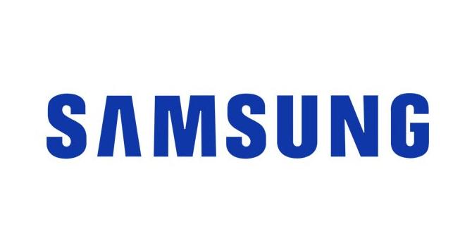 Официальная круглосуточная горячая линия Samsung – номер телефона круглосуточной службы поддержки