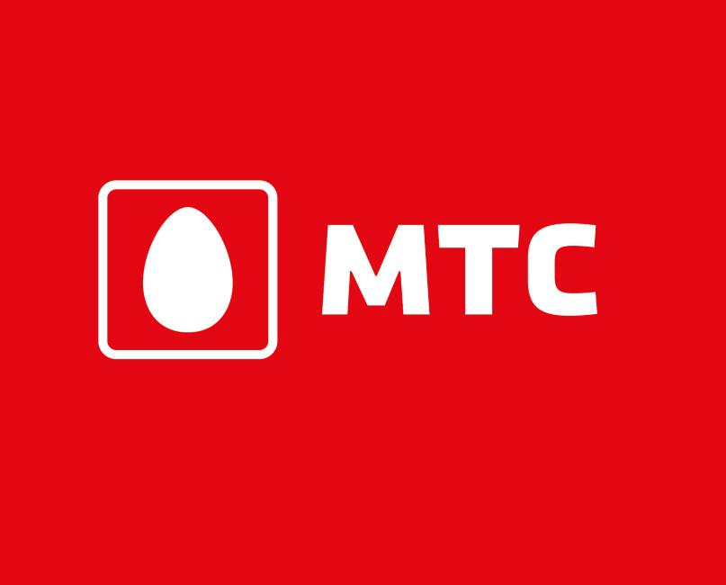 Юридическая информация МТС в Уссурийске
