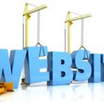Поддержка сайта — устраним проблемы в работе, настроим, улучшим.