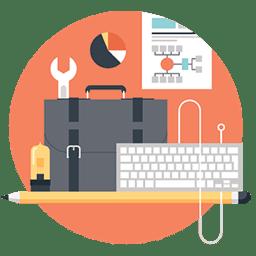 Зачем нужна техническая поддержка сайта?