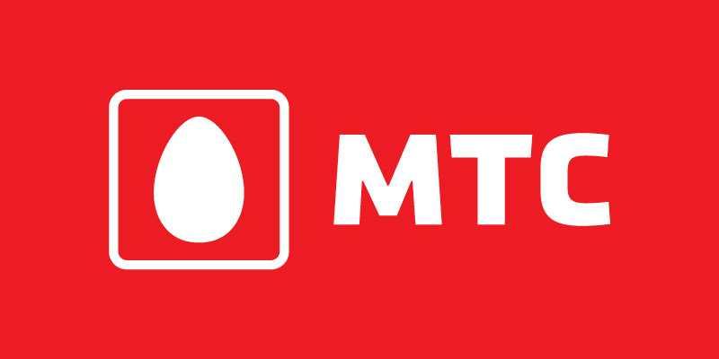Как связаться с оператором МТС Беларусь