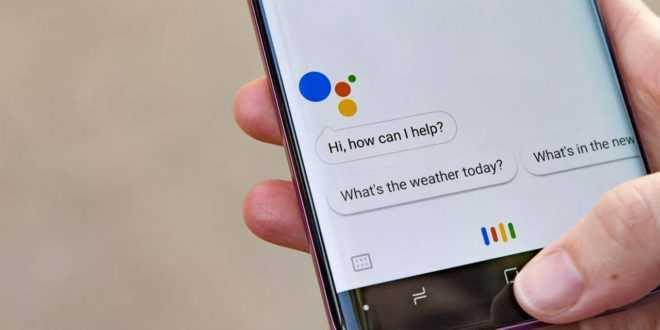 Как включить и отключить Окей Гугл на Андроиде