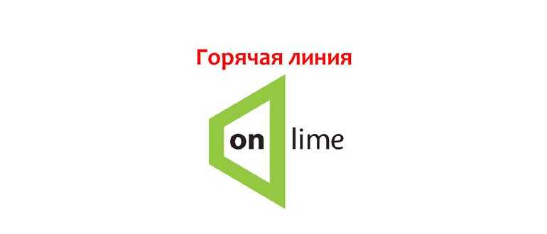 Преимущества Oracle Premier Support for Systems—