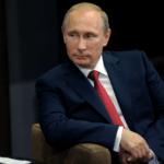 Как позвонить президенту россии путину лично