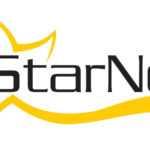 Старнет (StarNet): вход в личный кабинет    Техподдержка старнет
