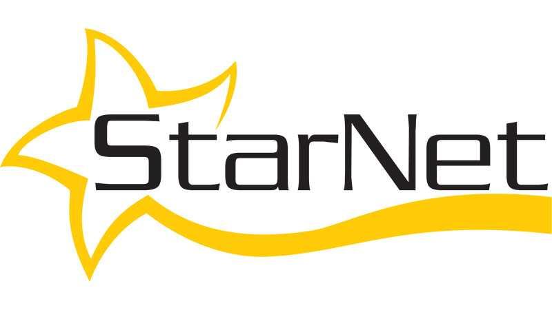 Старнет (StarNet): вход в личный кабинет || Техподдержка старнет