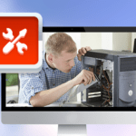 Информирование   Интернет провайдер AirNet