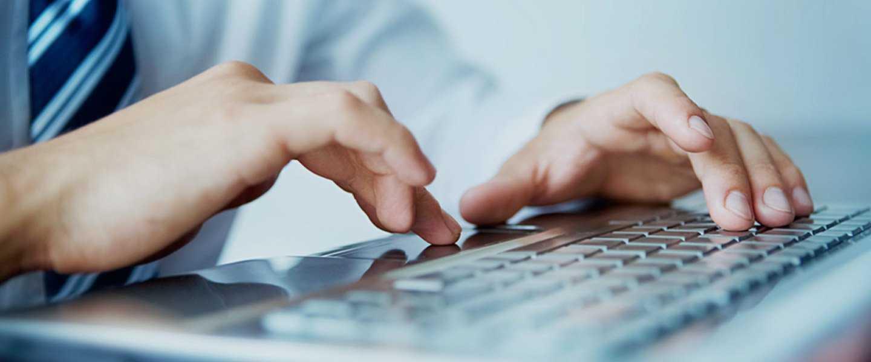 Услуги технического обслуживания, поддержки и сопровождения сайтов Заказчика