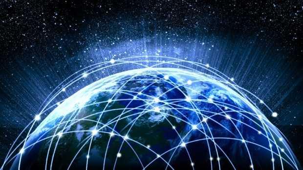 Сообщение на тему что такое интернет