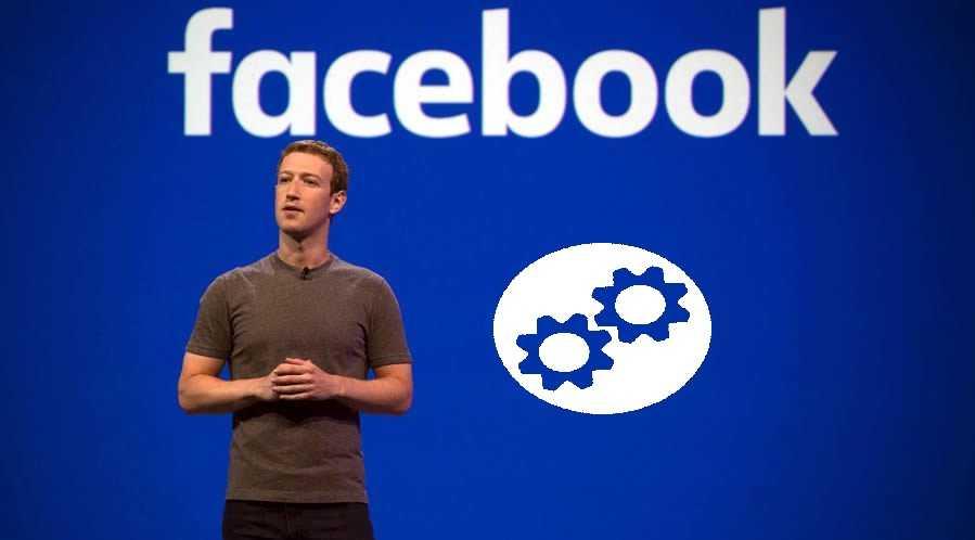 Техподдержка в Фейсбук: где найти и как достучаться?