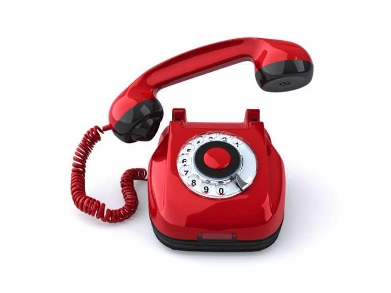 Авито горячая линия: Бесплатный номер телефона