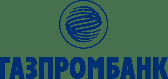Телефоны бесплатной горячей линии Газпромбанка