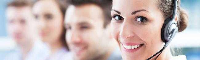 Горячая линия банка ВТБ: телефон оператора 8 800 100 2424 – бесплатный номер горячей линии службы банка ВТБ