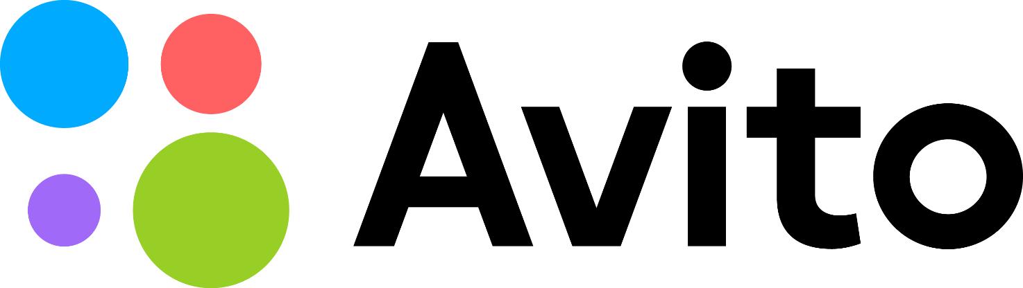 Горячая линия Авито — телефон службы поддержки