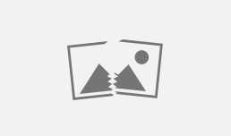 Официальный веб-сайт PlayStation | PlayStation