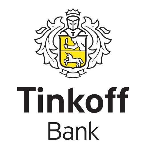 Написать письмо в тинькофф банк