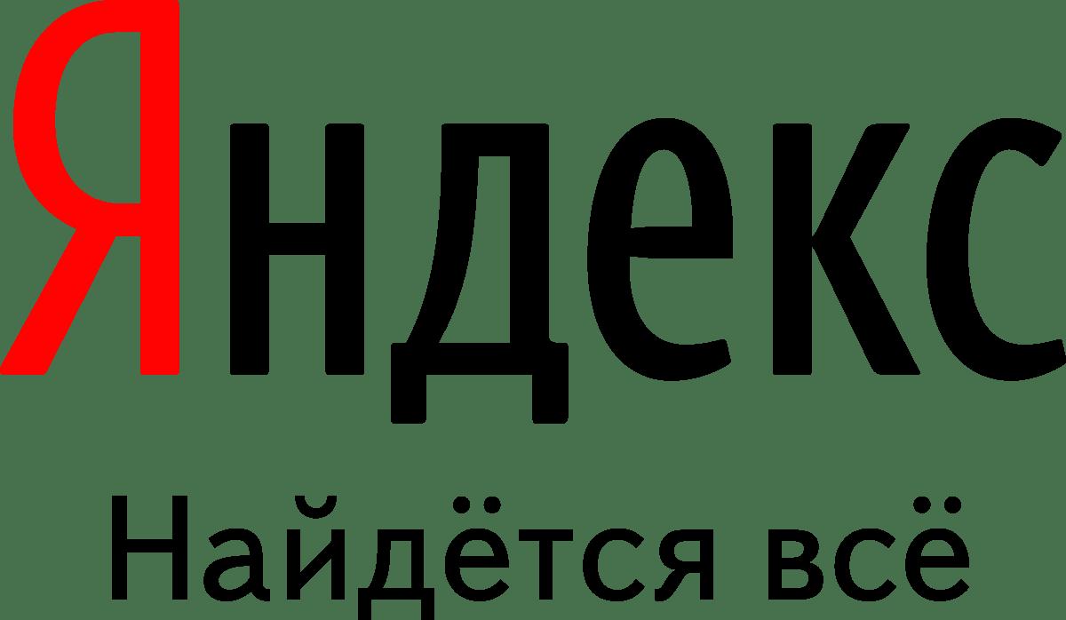 Как связаться с техподдержкой Яндекс Деньги через горячую линию и сайт