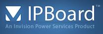 SP.UA - Как сбросить памперс на новых Epson T50, P50 и др