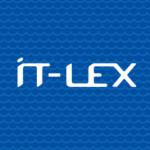 Договор оказания услуг по техническому обслуживанию и поддержке веб-сайта (бланк, образец