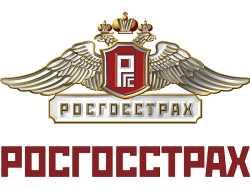 Телефон горячей линии «Росгосстрах», как написать в службу поддержки