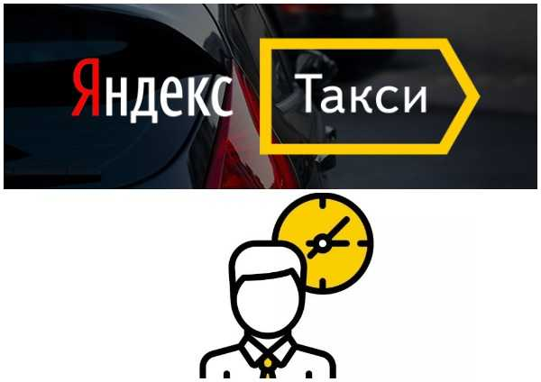 Яндекс Директ телефон службы поддержки 8800