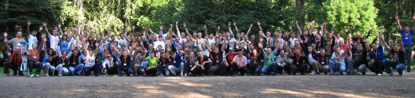 Программа Авторизации StarLine - Станьте официальным партнером!