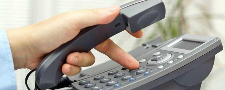 Как связаться с оператором Билайн напрямую