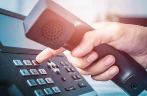 Телефон ВТБ 24 - бесплатный номер горячей линии, телефон техподдержки ВТБ 24