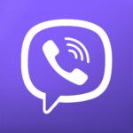 Служба поддержки Вайбер: правила создания обращения на горячую линию с компьютера и телефона