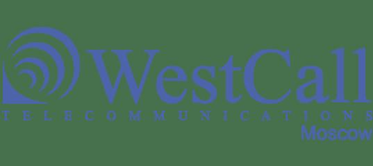 ВестКолл (WestCall) — интернет провайдер Москвы: тарифы на домашний интернет и ТВ, официальный сайт Вест Колл ЛТД (WestCall LTD)
