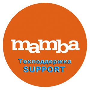 Жалобы на модерацию и службу поддержки — Тимофей, Россия, Москва   Сеть знакомств Мамба