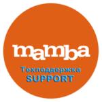 Жалобы на модерацию и службу поддержки — Тимофей, Россия, Москва | Сеть знакомств Мамба