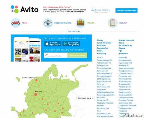 Служба поддержки Авито: бесплатный телефон службы техподдержки. Как написать в службу поддержки авито
