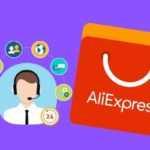Как связаться с оператором алиэкспресс онлайн — пошаговая инструкция