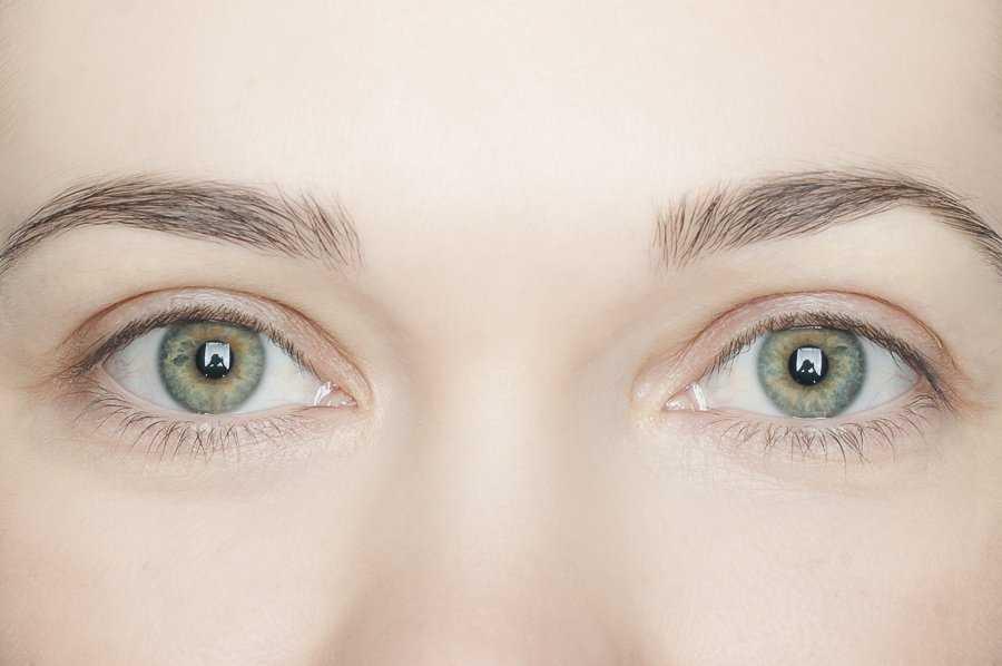 Полоски для коррекции нависшего века: отзыв | Beauty Insider