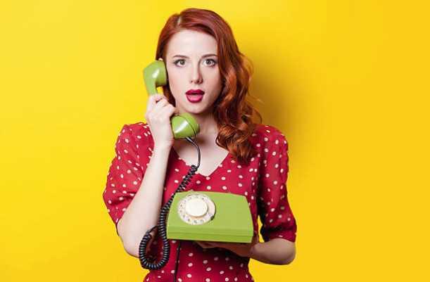 Бесплатные номера телефонов службы поддержки Сбербанка, как звонить из-за границы