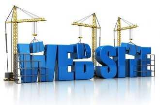 Техническая поддержка сайта в Москве – Заказать услугу техподдержки и обслуживания веб-сайтов компании – Фиксированная цена в месяц