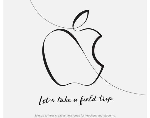 Горячая линия Apple (iPhone, iPad, MacBook): телефон службы поддержки, бесплатный номер 8-800