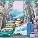 Что делается в городе для охраны воздуха? – Школьные