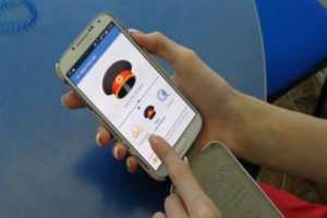 Горячая линия ГИБДД: телефон службы поддержки ГИБДД