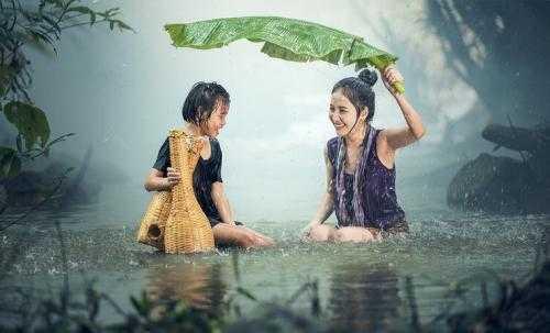 Человек и природа неразрывно связаны между собой. Человек и природа неразделимы. Мы неразрывно связаны с окружающим нас животным …   Здоровье человека