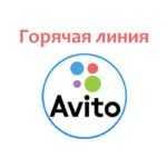 АВИТО 1С | АВИТО XML | ПРОГРАММА ПОСТИНГА НА АВИТО ИЗ 1С