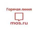 Работа из дома: все об удаленной работе для работодателей и сотрудников / Проекты / Сайт Москвы / Проекты / Сайт Москвы