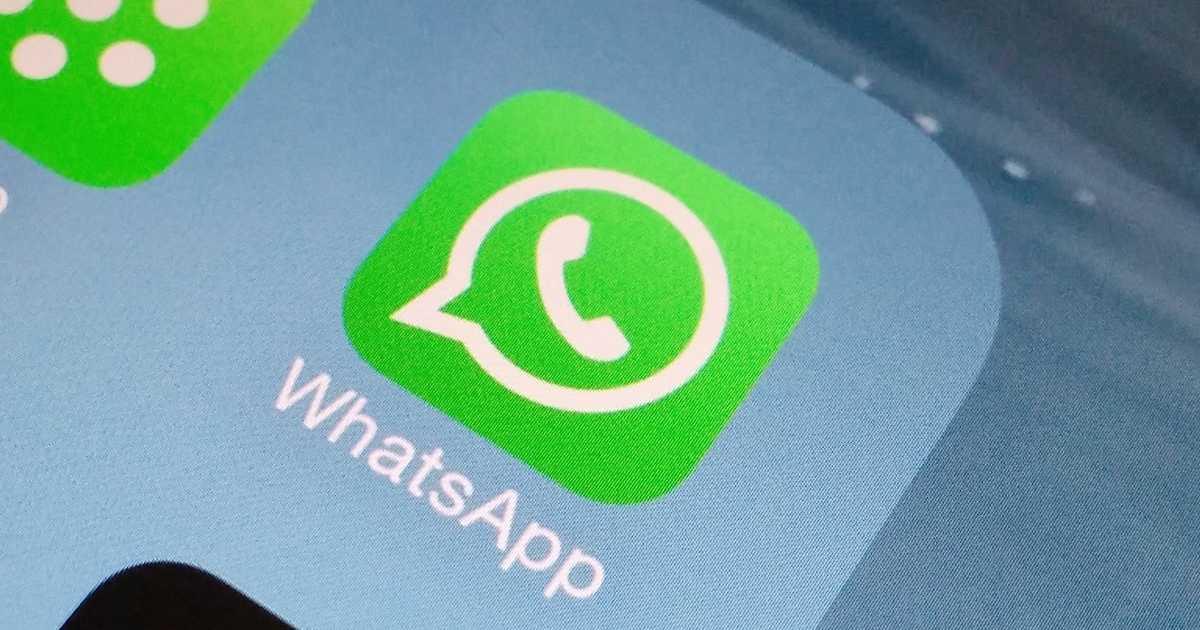 Как связаться со службой поддержки WhatsApp: 9 шагов